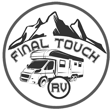 Final Touch RV