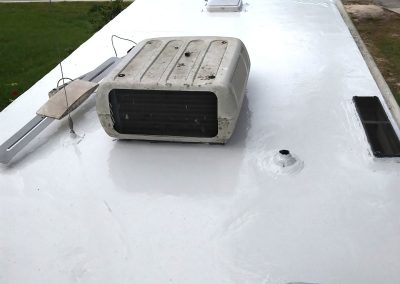 rv-roof-repair-jacksonville-fl (1)_jpg