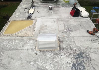 rv-roof-repair-jacksonville-fl (3)_jpg