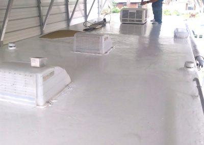 rv-roof-repair-jacksonville-fl (5)_jpg