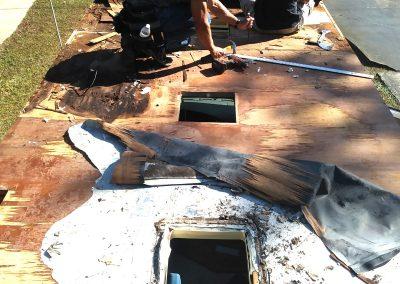 rv-roof-repair-jacksonville-fl (6)_jpg