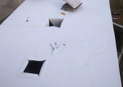 rv-roof-repair-jacksonville-fl (7)_jpg