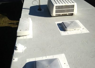 rv-roof-repair-jacksonville-fl (8)_jpg
