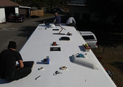 Final-Touch-RV-Repair-Detailing-Jacksonville-FL (1)