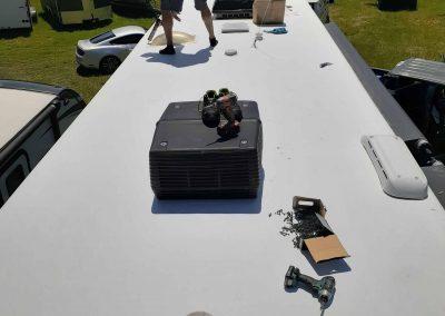 Final-Touch-RV-Repair-Detailing-Jacksonville-FL (10)