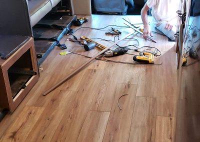 Final-Touch-RV-Repair-Detailing-Jacksonville-FL (4)